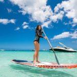 Que Hacer: Actividades en Mauricio