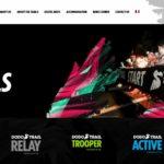 Trails, ultratrails y carreras de Running en Isla Mauricio