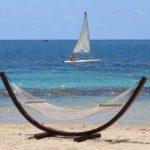¿Cuándo viajar a Isla Mauricio?