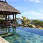 Viajes de lujo a Isla Mauricio