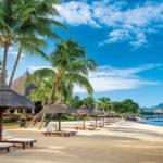 Alojamiento de lujo en Isla Mauricio