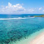 Hotel de lujo Anantara Iko Mauritius