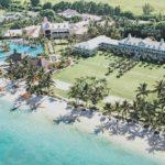 Hoteles de lujo Sun Resorts Mauritius